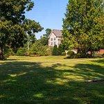 Residence Inn Williamsburg Foto