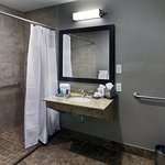 Photo of Crowne Plaza Hotel Boston - Natick