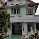 Photo of Ly Club Saigon