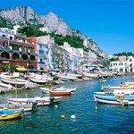 Onze herkomst - Sardinië