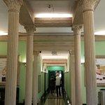 Primus Grand Hotel Foto