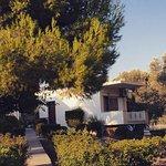 Photo of Petit Village Hotel