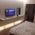 Hotel Conti Duisburg Foto