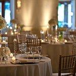 Grand Ballroom - Wedding