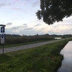Photo of de Bieslandse Heerlijkheid