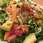 Photo of Umegaoka Sushi no Midori Tamagawa