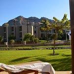 Foto de Holiday Village Rhodes