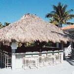 Courtyard Key West Waterfront Foto