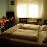 Photo of Hotel Postkutsche