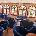 Hotel Comarruga Platja Photo