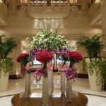 Фотография Makkah Clock Royal Tower, A Fairmont Hotel