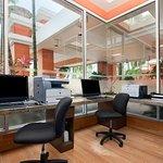 Embassy Suites by Hilton San Juan Hotel & Casino Foto