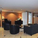 Fairfield Inn Ontario Foto