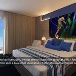 Remisens Hotel Epidaurus Foto