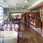 Photo of Charme Hotel