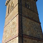 Tanhouse at Leith Hill Tower Foto