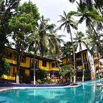 Falcon Resorts Foto