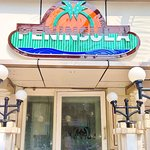 Peninsula is the first restaurant in the chain, established in 1989, serves Non Vegetarian, Eleg