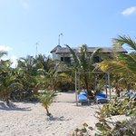 Almaplena Eco Resort & Beach Club ภาพถ่าย