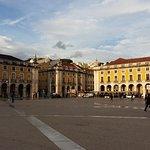 Photo de Praça do Comércio (Terreiro do Paço)
