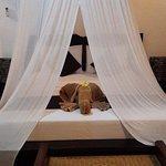 Tropical Bali Hotel Foto
