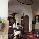 Photo of Cafe U Lorety
