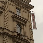 Hotel Atos Foto