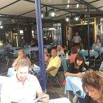 Foto de Restaurante Da Se