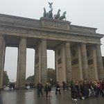 Foto di Original Berlin Walks