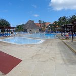 Breezes Resort Varadero Foto