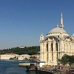 Photo de Bosphorus Strait
