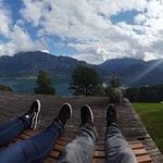 Photo de Druckerhof