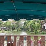 Dusit Thani Laguna Phuket Foto