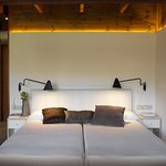 Bilde fra Hotel Montsant