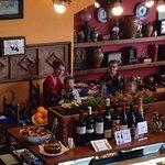 Foto de El Tiberi bufet gastronomía tradicional catalana