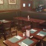 Foto The Triple Crown Ale House & Restaurant