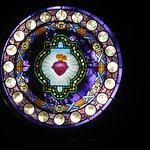 Chapel of the Sacred Heart Foto