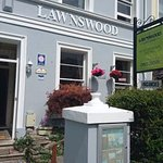 The Lawnswood Guest House Foto