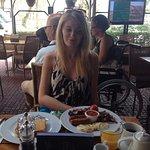 Photo of Cara's Cafe