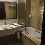 Vissai Saigon Hotel Foto