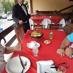 Photo of Restaurante do Porto - Lourdes