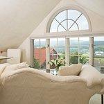 Palladian Suite