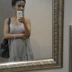 Foto de Protea Hotel by Marriott Pretoria Manor
