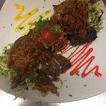 Spice Club Indian Restaurant