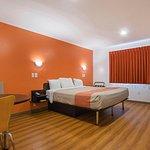 Photo de Motel 6 Marshalltown