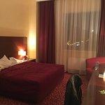 Photo de Grand Hotel Kazan