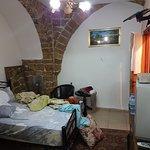 Photo of Akko Sand Hostel