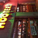 Photo of Hooters Toronto Downtown