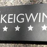 Foto di Keigwin House