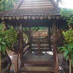 Potret Monoreach Angkor Hotel